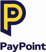 Job offers, jobs at SC PayPoint Services SRL