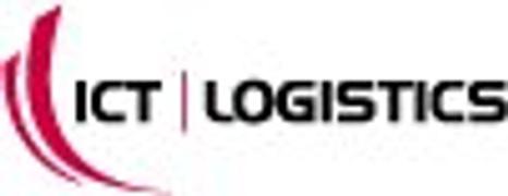 Job offers, jobs at ICT LOGISTICS TECHNOLOGY SRL