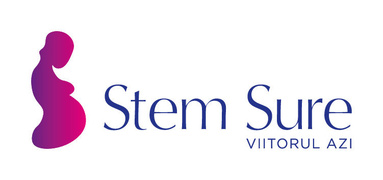 Job offers, jobs at Stem SURE