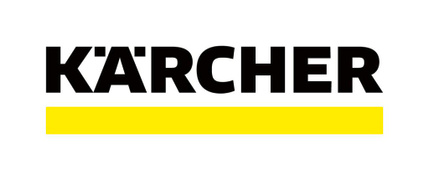 Job offers, jobs at Kärcher Romania srl