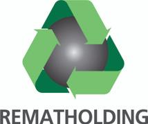 Job offers, jobs at Rematholding Co Srl