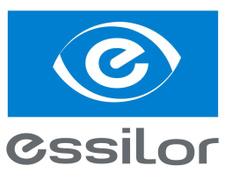 Job offers, jobs at SC ESSILOR ROMANIA SRL