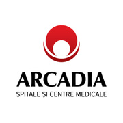 Job offers, jobs at ARCADIA - Spitale si Centre Medicale