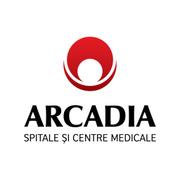 Locuri de munca la ARCADIA - Spitale si Centre Medicale