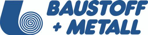 Locuri de munca la Baustoff+Metall s.r.l.