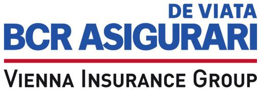 Locuri de munca la BCR Asigurari de Viata Vienna Insurance Group