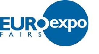 Locuri de munca la EUROEXPO FAIRS