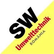 Locuri de munca la SW Umwelttechnik Romania