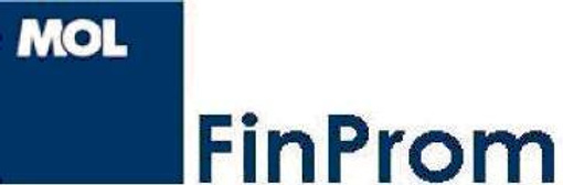 Job offers, jobs at Finprom SRL