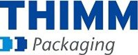 Locuri de munca la THIMM Packaging SRL