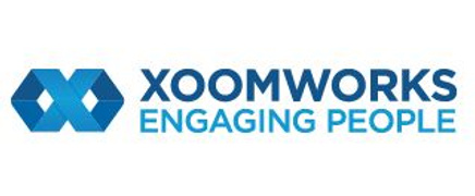 Stellenangebote, Stellen bei Xoomworks Development RO SRL