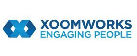 Job offers, jobs at Xoomworks Development RO SRL