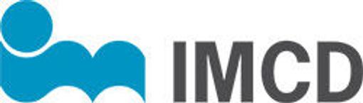Locuri de munca la IMCD South East Europe GmbH
