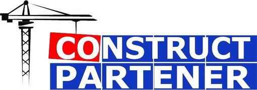 Construct Partener
