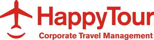 Job offers, jobs at Happy Tour