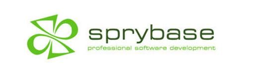 Locuri de munca la SpryBase SRL