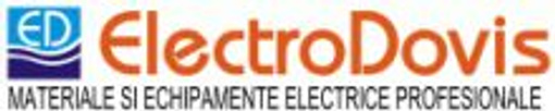 Job offers, jobs at ELECTRO DOVIS S.R.L.