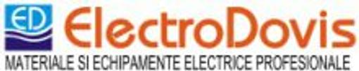 Oferty pracy, praca w ELECTRO DOVIS S.R.L.