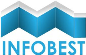 Job offers, jobs at SC INFOBEST ROMANIA SRL