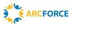 Állásajánlatok, állások Arcforce Solutions