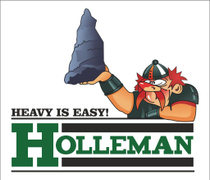 Job offers, jobs at HOLLEMAN