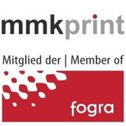 Locuri de munca la MMK Print  (Media & Marketing )