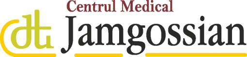 Job offers, jobs at Centrul Medical Jamgossian SRL