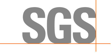 Locuri de munca la SGS ROMANIA