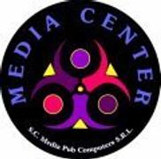 S.C. MEDIA PUB COMPUTERS S.R.L.