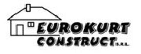 Stellenangebote, Stellen bei Eurokurt Construct