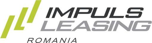 Locuri de munca la IMPULS-Leasing Romania IFN SA