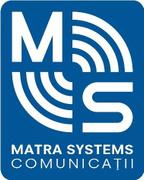 Matra Systems