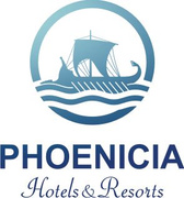 Job offers, jobs at PHOENICIA EXPRESS SRL