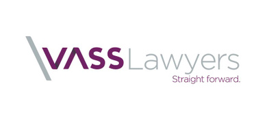 Locuri de munca la VASSLawyers