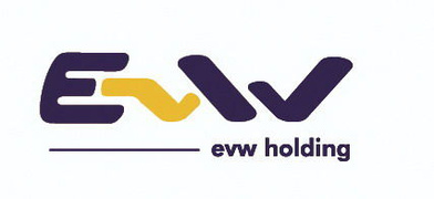 Locuri de munca la EVW HOLDING