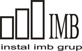 Állásajánlatok, állások Instal IMB grup srl