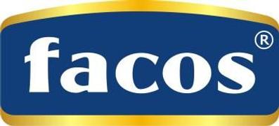 Locuri de munca la Facos SA