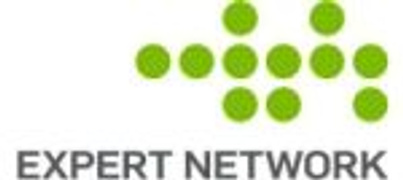 Job offers, jobs at Expert Network