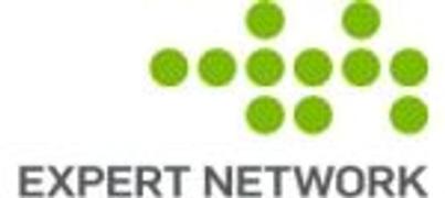 Locuri de munca la Expert Network