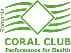 Job offers, jobs at CORAL CLUB Romania
