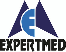 Job offers, jobs at EXPERTMED S.R.L.