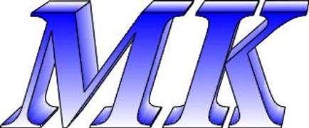 Locuri de munca la M.K. Kubitza S.R.L.