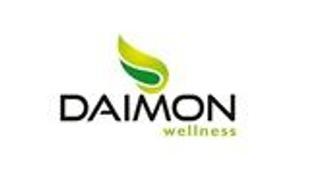 Locuri de munca la Daimon Intermed 96