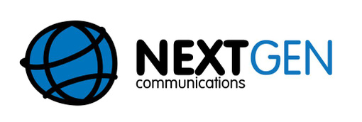 Stellenangebote, Stellen bei NextGen Communications