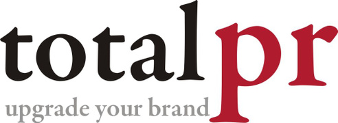 Job offers, jobs at TOTAL PR BUSINESS SRL