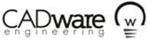 Stellenangebote, Stellen bei CADWARE Engineering