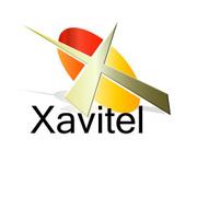 Stellenangebote, Stellen bei XAVITEL SRL