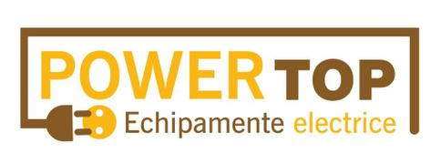 Locuri de munca la POWER TOP SRL