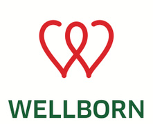 Job offers, jobs at Reteaua Medicala Wellborn ( Promed System )
