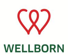 Állásajánlatok, állások Reteaua Medicala Wellborn ( Promed System )